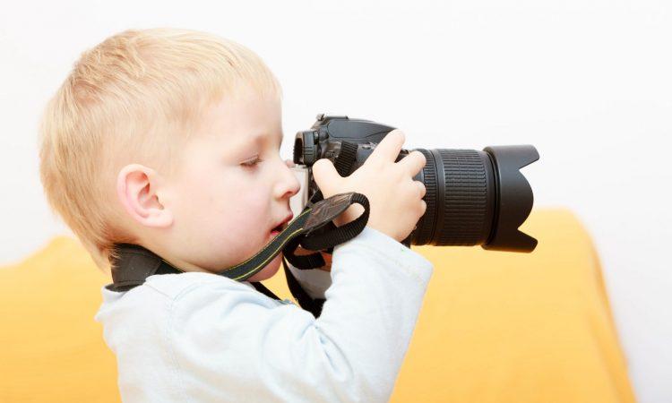 School Photographs