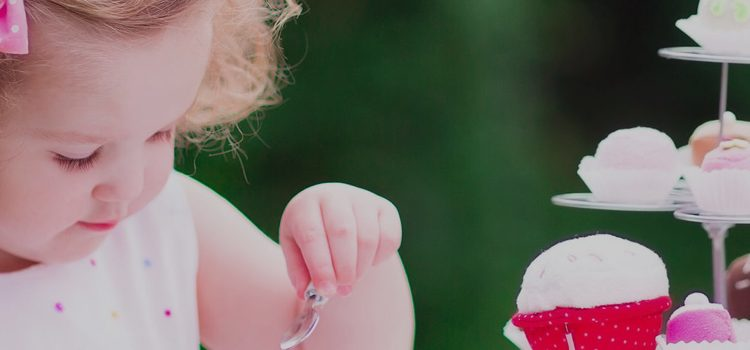 Early Education and Childcare Places and GDPR